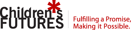 Children's Futures Logo